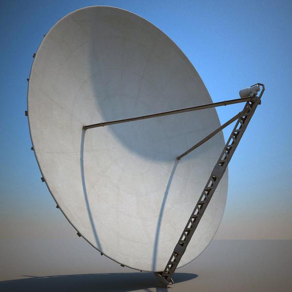 Домашние антенны своими руками для тв 66